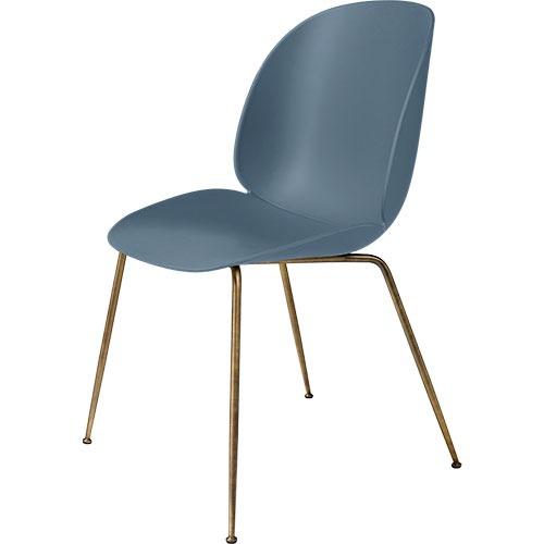 beetle-hirek-chair-metal-legs_12