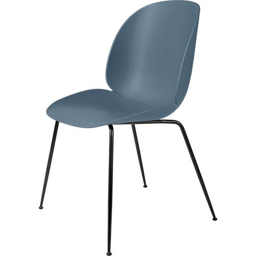 beetle-hirek-chair-metal-legs_13