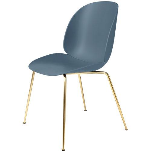 beetle-hirek-chair-metal-legs_15