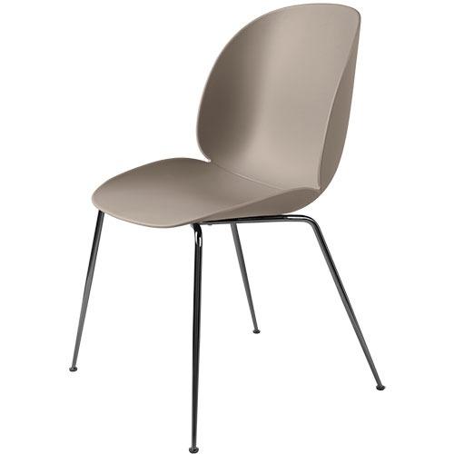 beetle-hirek-chair-metal-legs_17
