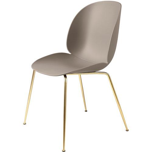 beetle-hirek-chair-metal-legs_18