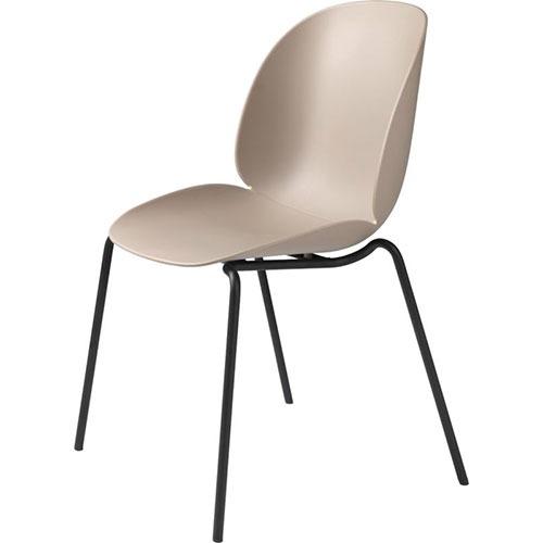 beetle-hirek-chair-metal-legs_19