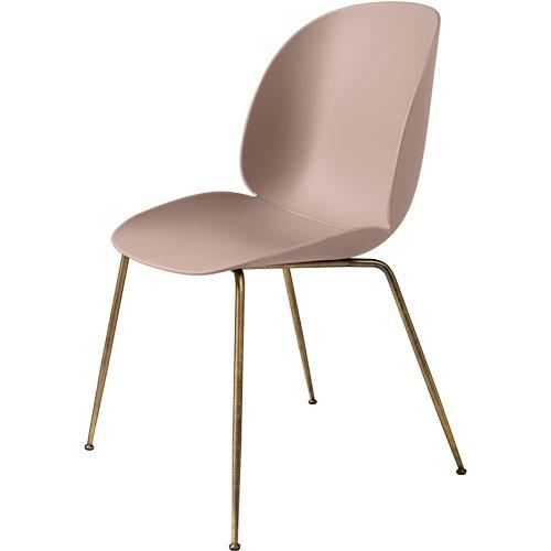 beetle-hirek-chair-metal-legs_20