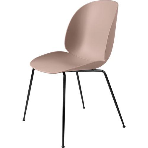 beetle-hirek-chair-metal-legs_21
