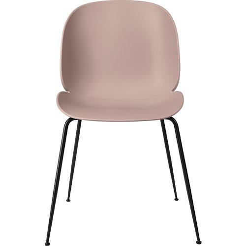 beetle-hirek-chair-metal-legs_22