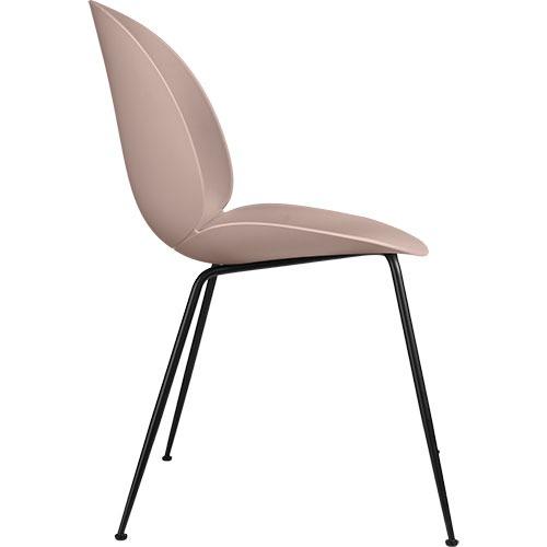 beetle-hirek-chair-metal-legs_23