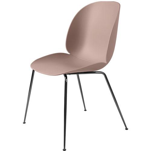 beetle-hirek-chair-metal-legs_24