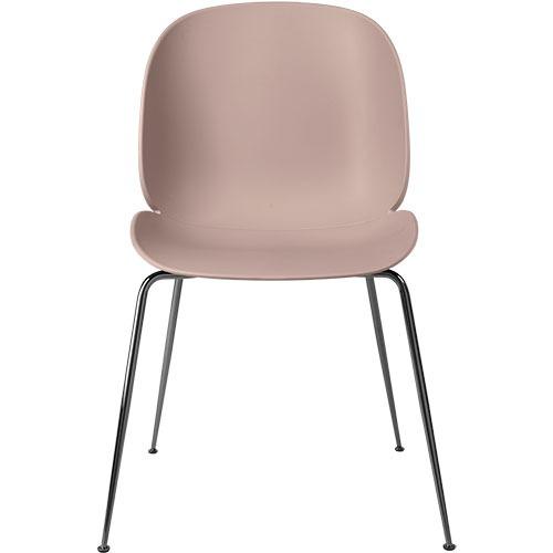 beetle-hirek-chair-metal-legs_25