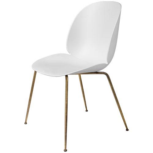 beetle-hirek-chair-metal-legs_27