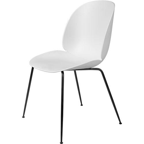 beetle-hirek-chair-metal-legs_28