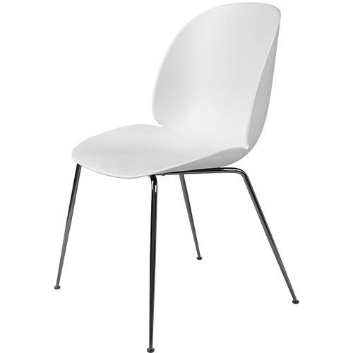 beetle-hirek-chair-metal-legs_29