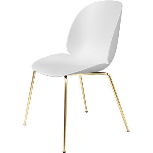 beetle-hirek-chair-metal-legs_30