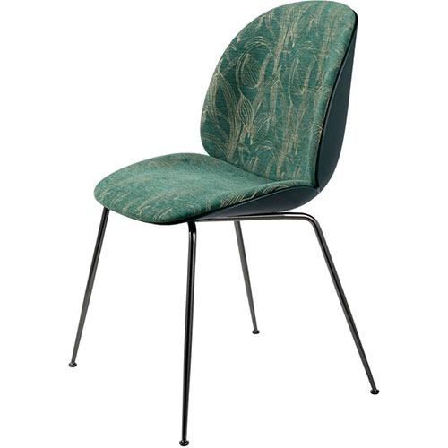 beetle-hirek-chair-metal-legs_37