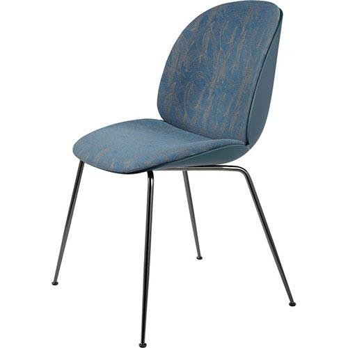 beetle-hirek-chair-metal-legs_38