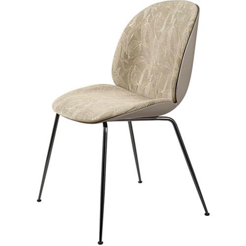 beetle-hirek-chair-metal-legs_39