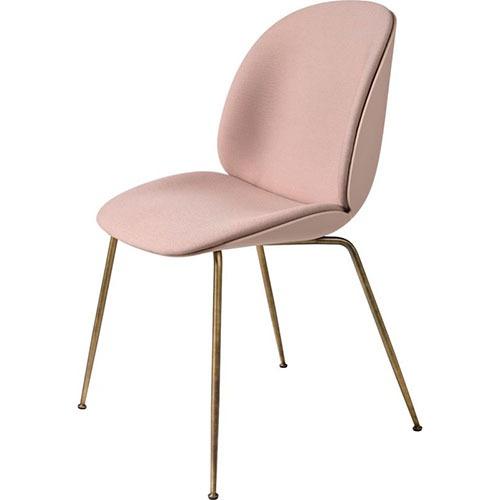 beetle-hirek-chair-metal-legs_40