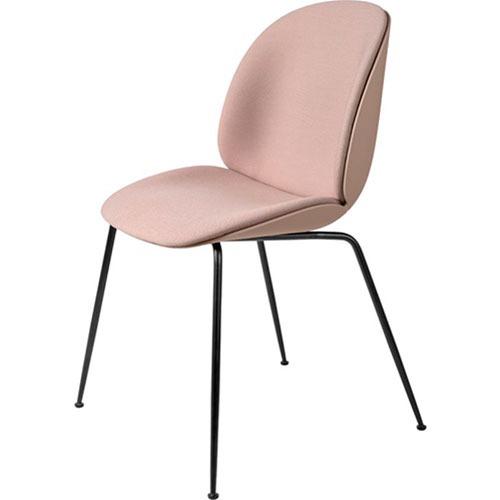 beetle-hirek-chair-metal-legs_41