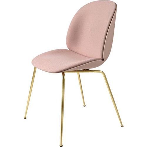 beetle-hirek-chair-metal-legs_42