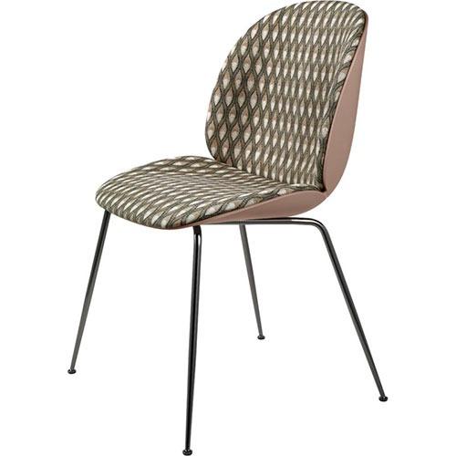 beetle-hirek-chair-metal-legs_44