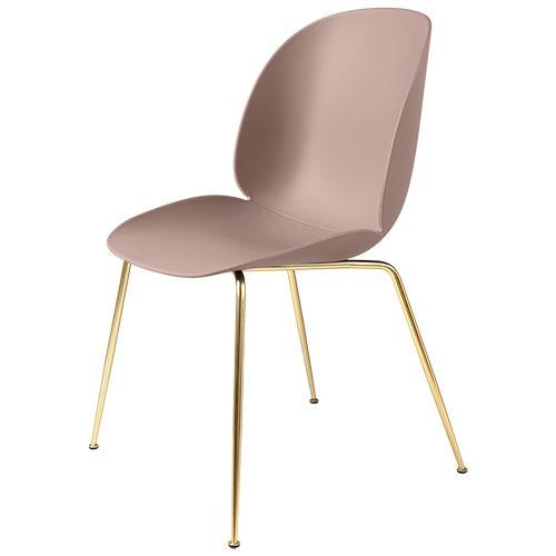 beetle-hirek-chair-metal-legs_f