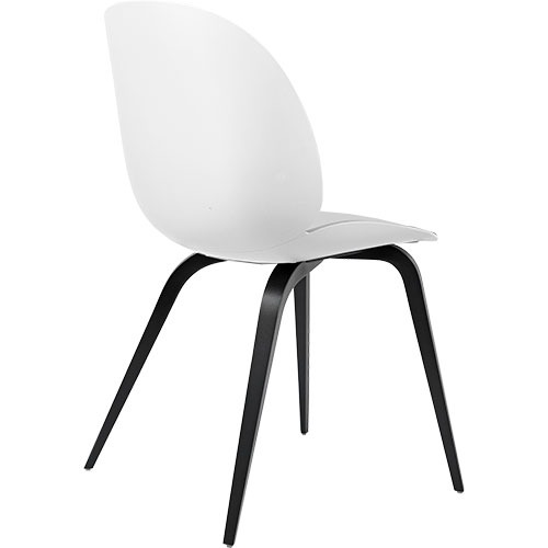 beetle-hirek-chair-wooden-legs_02
