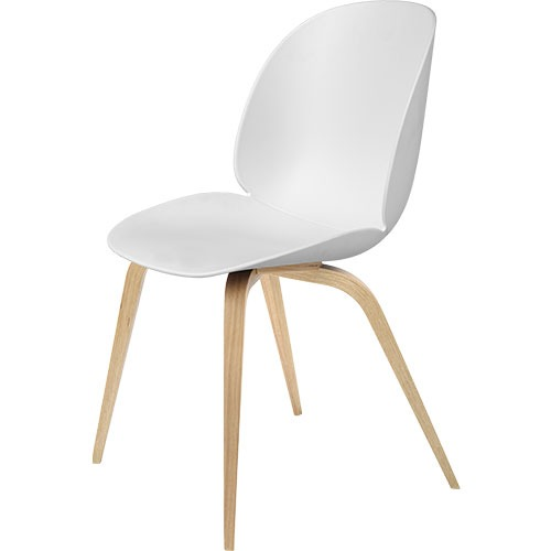 beetle-hirek-chair-wooden-legs_08