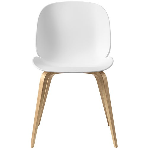 beetle-hirek-chair-wooden-legs_09