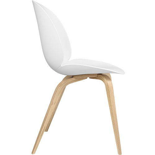 beetle-hirek-chair-wooden-legs_10