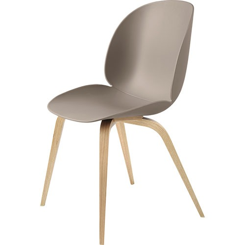 beetle-hirek-chair-wooden-legs_12