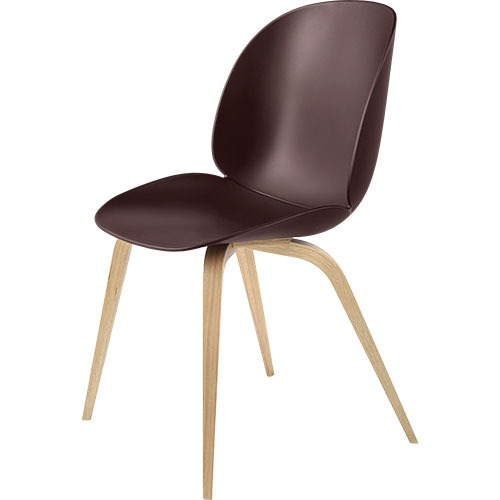 beetle-hirek-chair-wooden-legs_13