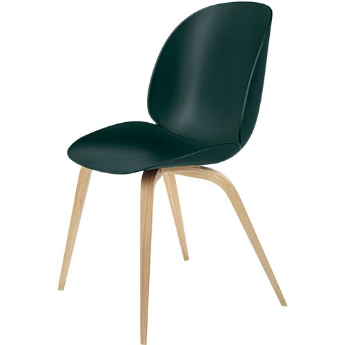 beetle-hirek-chair-wooden-legs_14