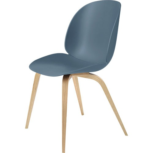 beetle-hirek-chair-wooden-legs_15