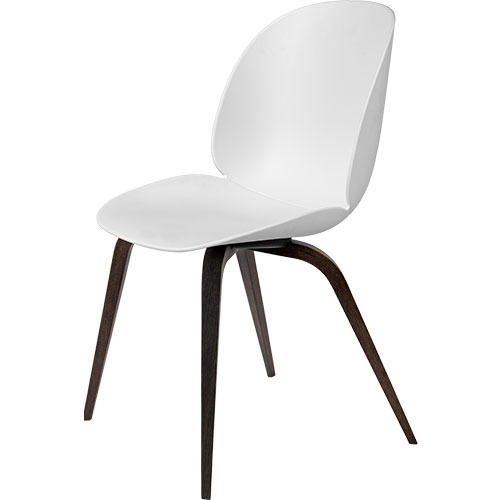beetle-hirek-chair-wooden-legs_16