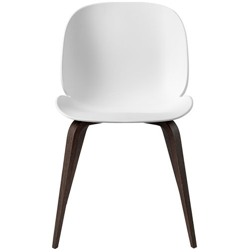beetle-hirek-chair-wooden-legs_17
