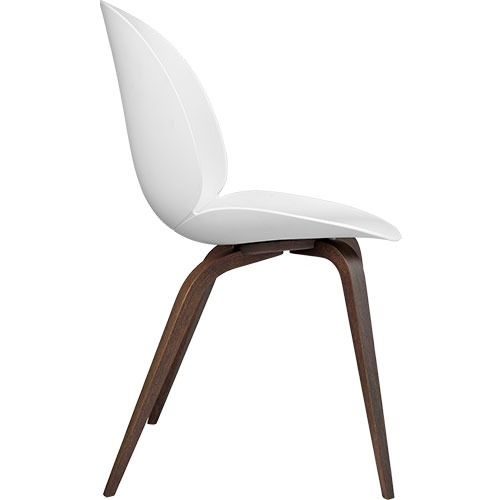 beetle-hirek-chair-wooden-legs_18