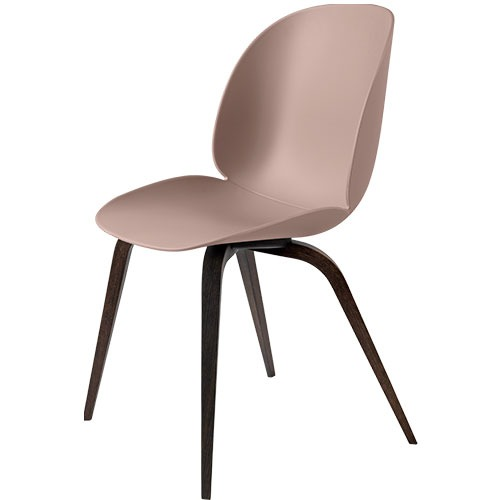 beetle-hirek-chair-wooden-legs_19