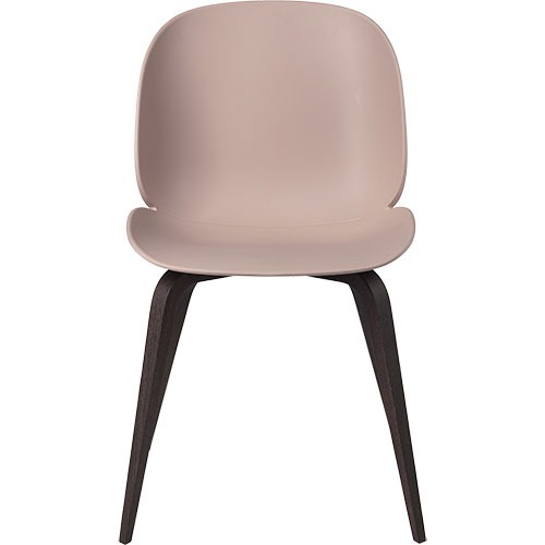 beetle-hirek-chair-wooden-legs_20