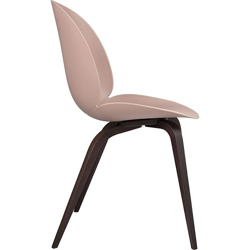 beetle-hirek-chair-wooden-legs_21