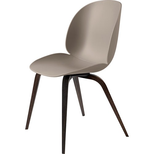 beetle-hirek-chair-wooden-legs_22
