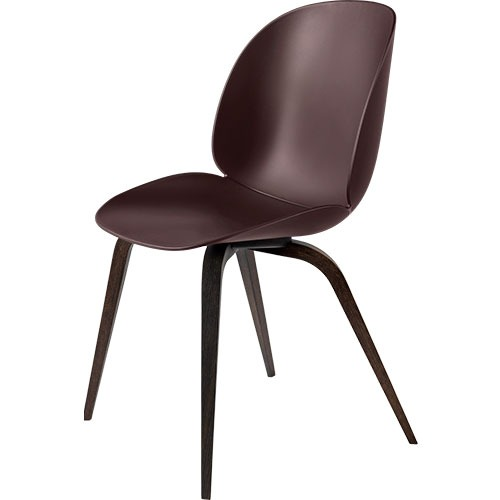 beetle-hirek-chair-wooden-legs_23