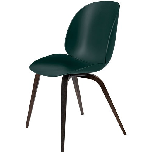 beetle-hirek-chair-wooden-legs_24
