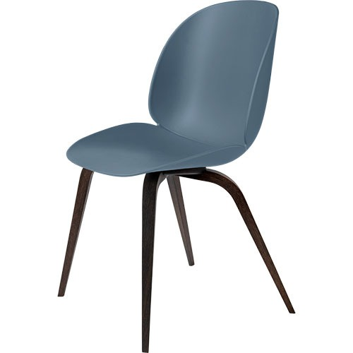 beetle-hirek-chair-wooden-legs_25