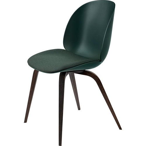 beetle-hirek-chair-wooden-legs_30