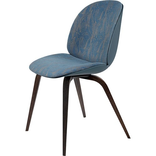 beetle-hirek-chair-wooden-legs_31