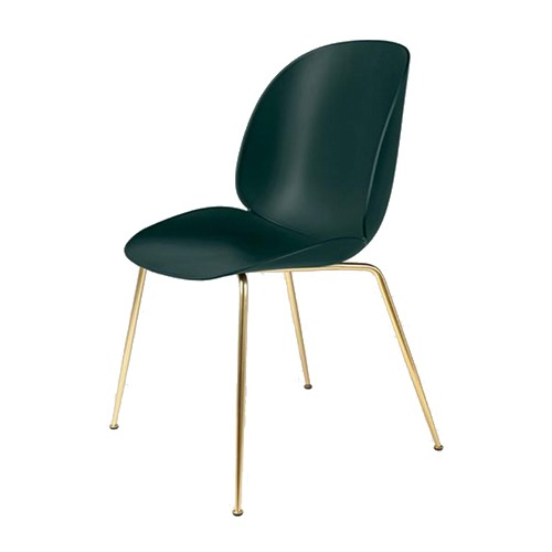 beetle-unupholstered-chair_15