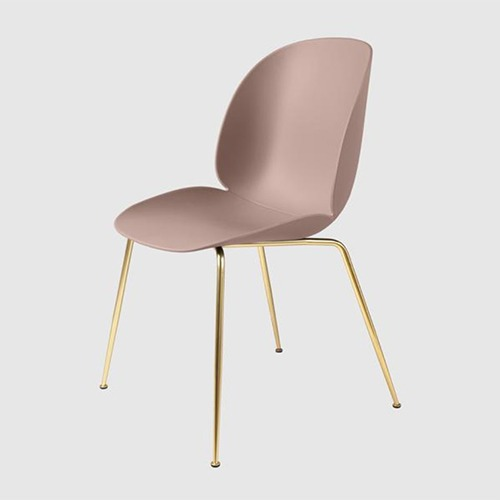 beetle-unupholstered-chair_19