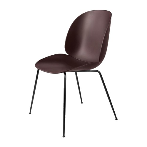 beetle-unupholstered-chair_f-1