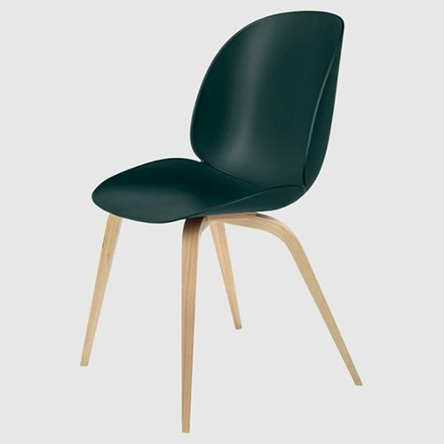 beetle-wood-leg-unupholstered_06
