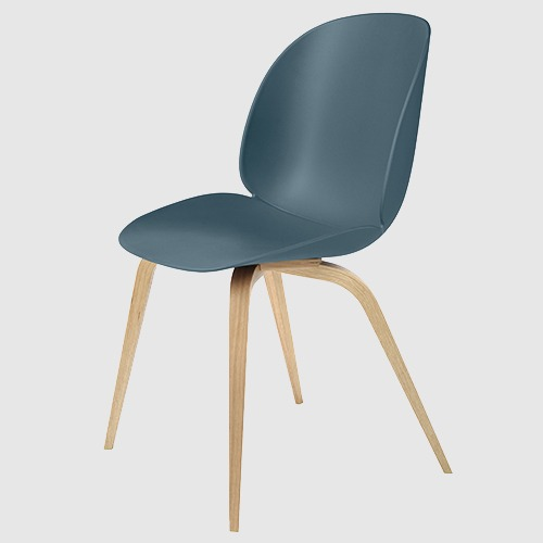 beetle-wood-leg-unupholstered_09