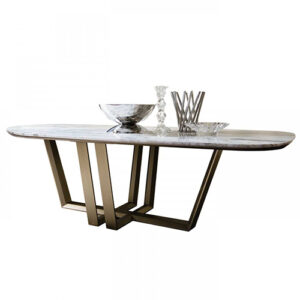 bridges-dining-table